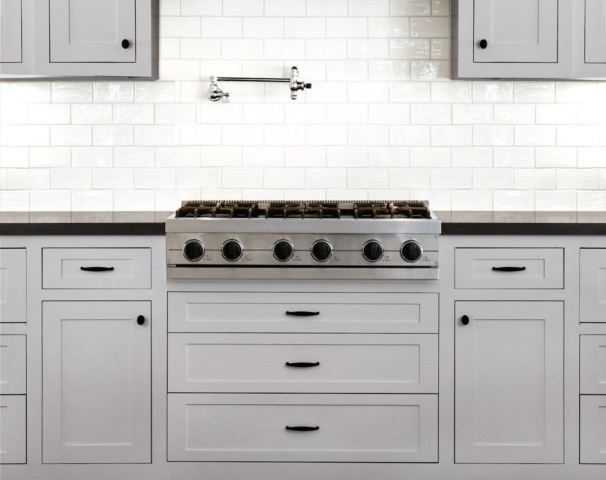 Nuvo Driftwood Cabinet Paint Kit | Driftwood, Kitchen reno and Kitchens