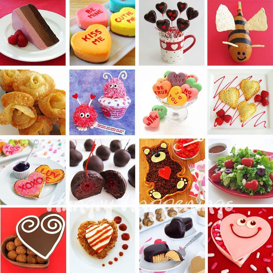 60 besten Valentinstag Dinner-Ideen für die romantischsten Termine Nacht Valentinstag Rezeptide ..., #besten #die #DinnerIdeen #Für #Nacht #Rezeptide #romantischsten #Termine #Valentinstag