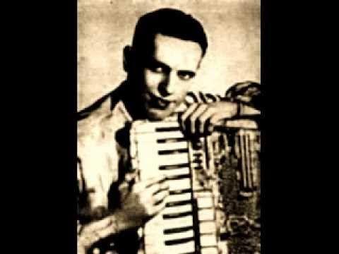 Alberto Calçada - Retalhos d'alma (1958)