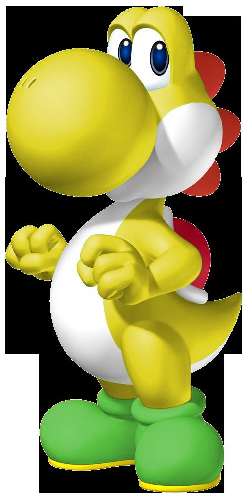Mario Mario Yoshi Super Mario World 2 Yoshi S Island Png Mario Yoshi Amphibian Art Cartoon Fictional Character Mario And Luigi Yoshi Mario Yoshi