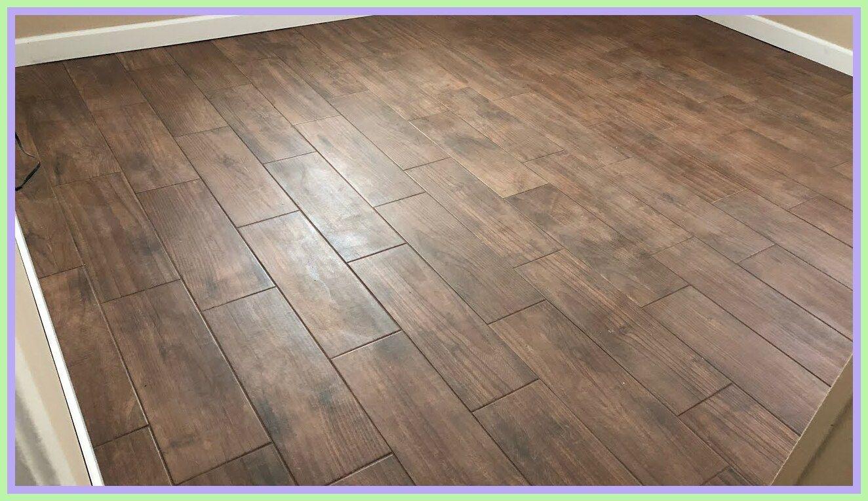 82 Reference Of Floor Tile Porcelain Kajaria Floor In 2020 Flooring Wood Grain Tile Ceramic Tiles