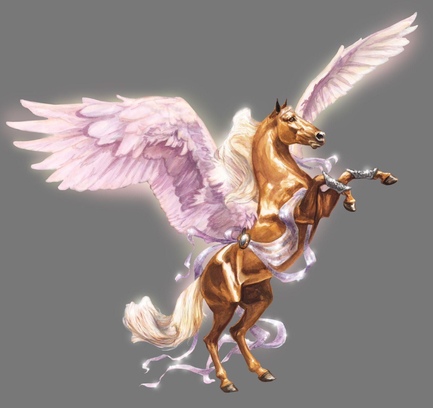 Nike Bella Sara Www Heathertheurer Com Fantasy Art Illustrations Unicorn And Fairies Unicorn Pictures [ 1571 x 1669 Pixel ]