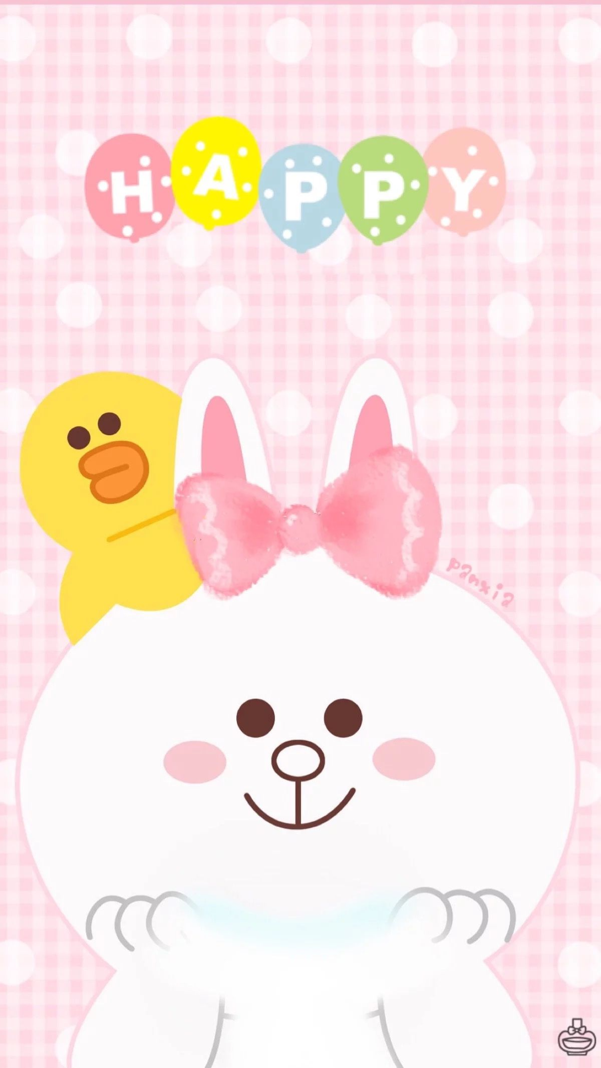 Popular Wallpaper Hello Kitty Friend - e8d8fb496e097825969ce445579b95d2  Trends_988916.jpg