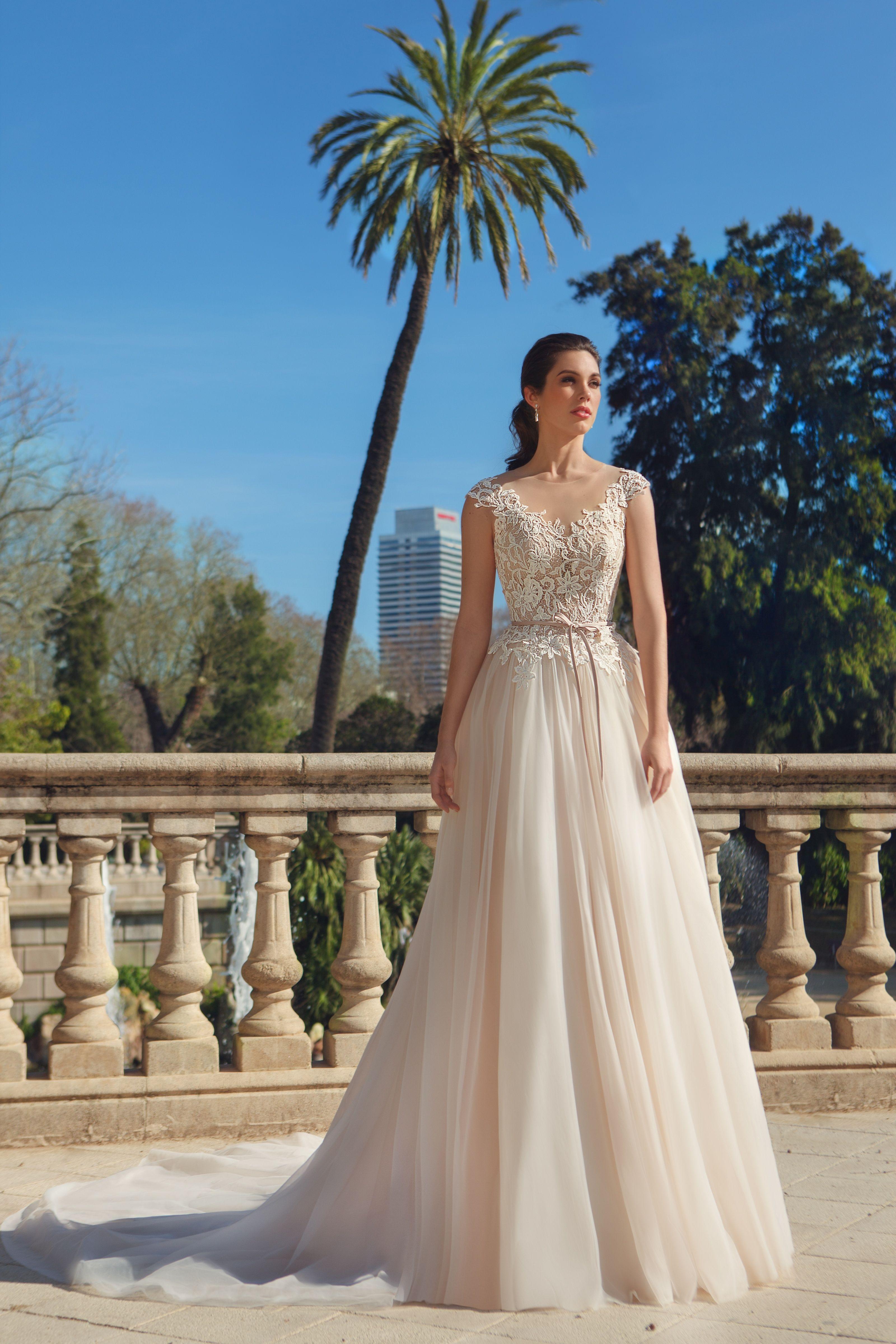 Wedding collection haute couture wedding dress bridalu dresses ideas