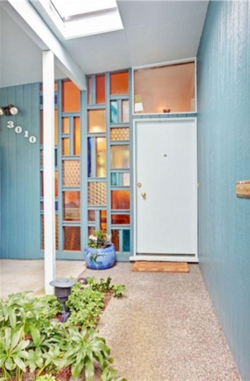 46 wonderful mid century home decor ideas mid century mid 46 wonderful mid century home decor ideas