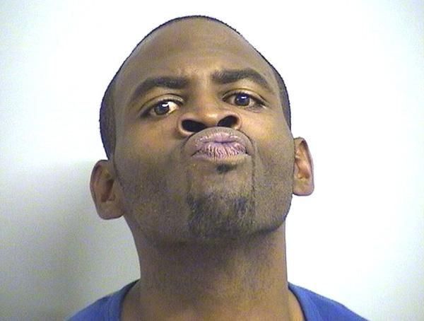 18 Most Embarrassing Celebrity Mug Shots, From Heather ...