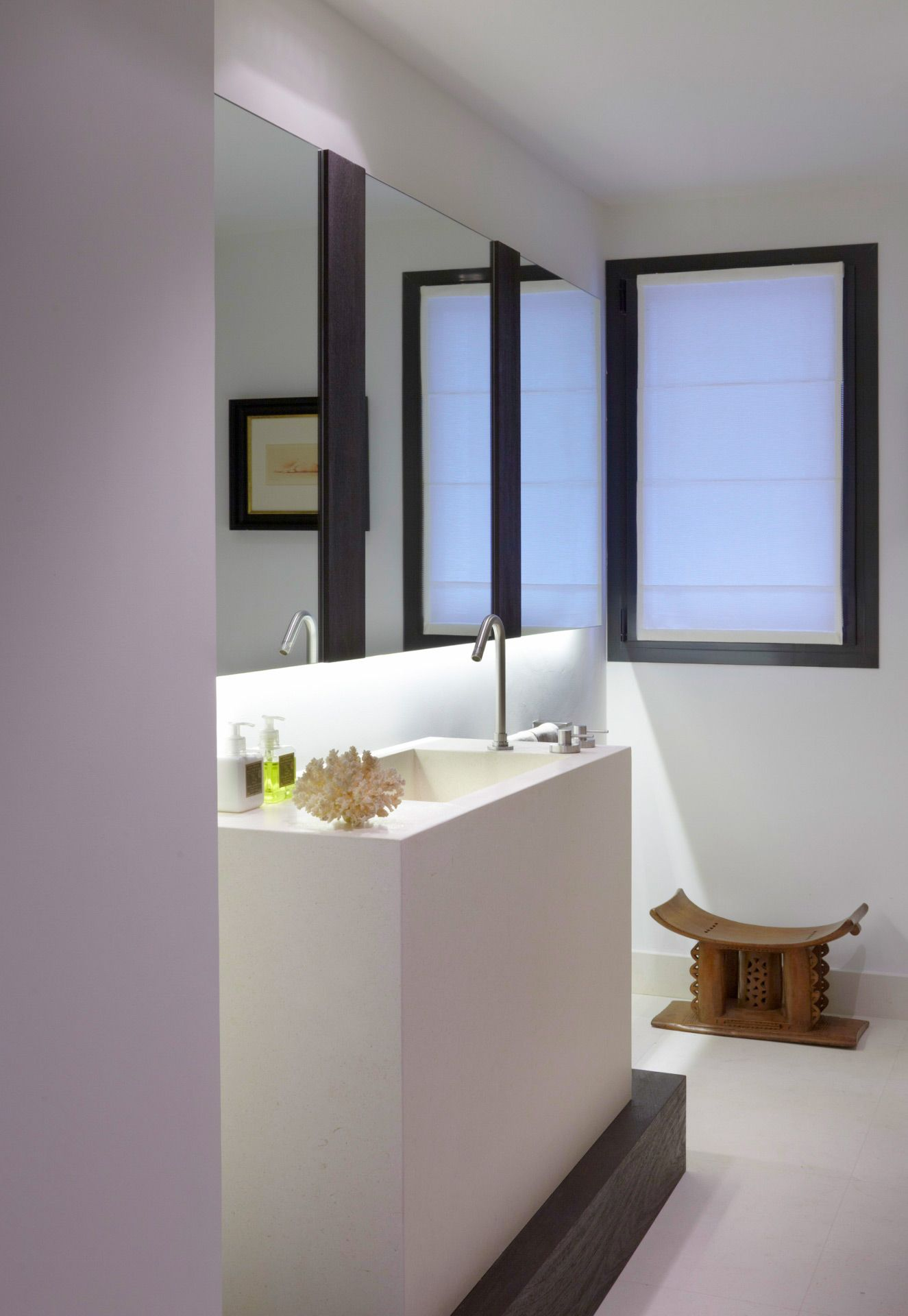 bathroom designs london based luxury interior design international residential and commercial projects by award winning designer fiona