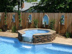 e8d93c2530b479ebde3b3eacb828f2b0 - Oasis Hot Tub Gardens In Ann Arbor