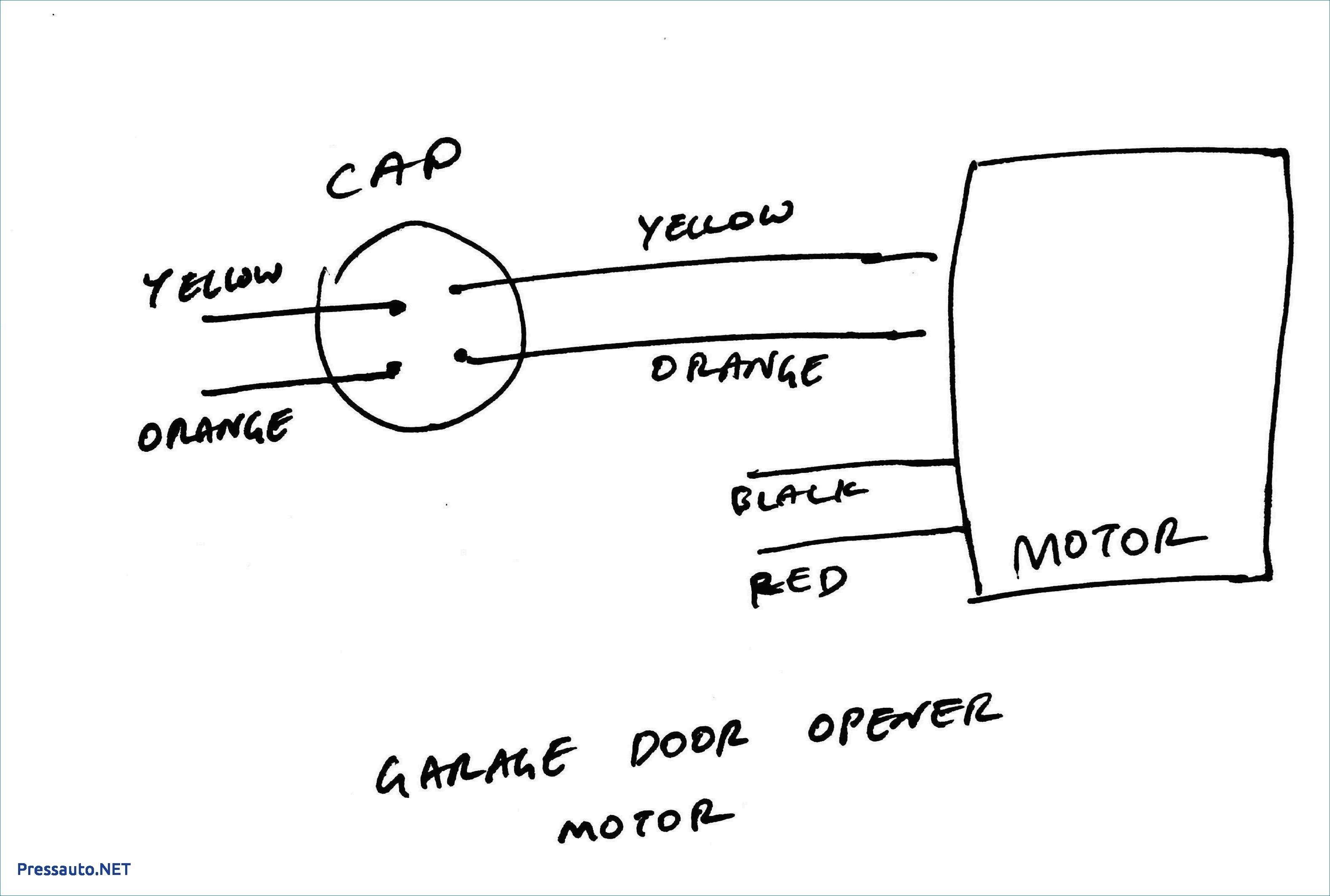Unique Wiring Diagram Ac Blower Motor (con imágenes
