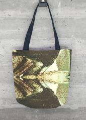 VIDA Tote Bag - Gatchina-23 by VIDA HP5sQUMrx