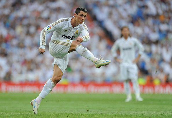 Cristiano Ronaldo Photos Photos Real Madrid Cf V Rcd Mallorca Liga Bbva Ronaldo Cristano Ronaldo Cristiano Ronaldo