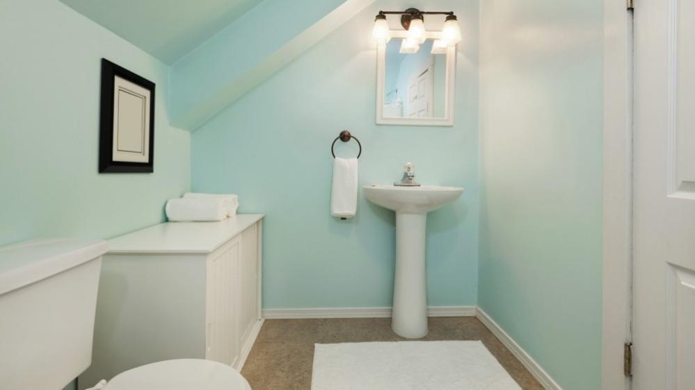 Risultati immagini per verniciare piastrelle bagno design del