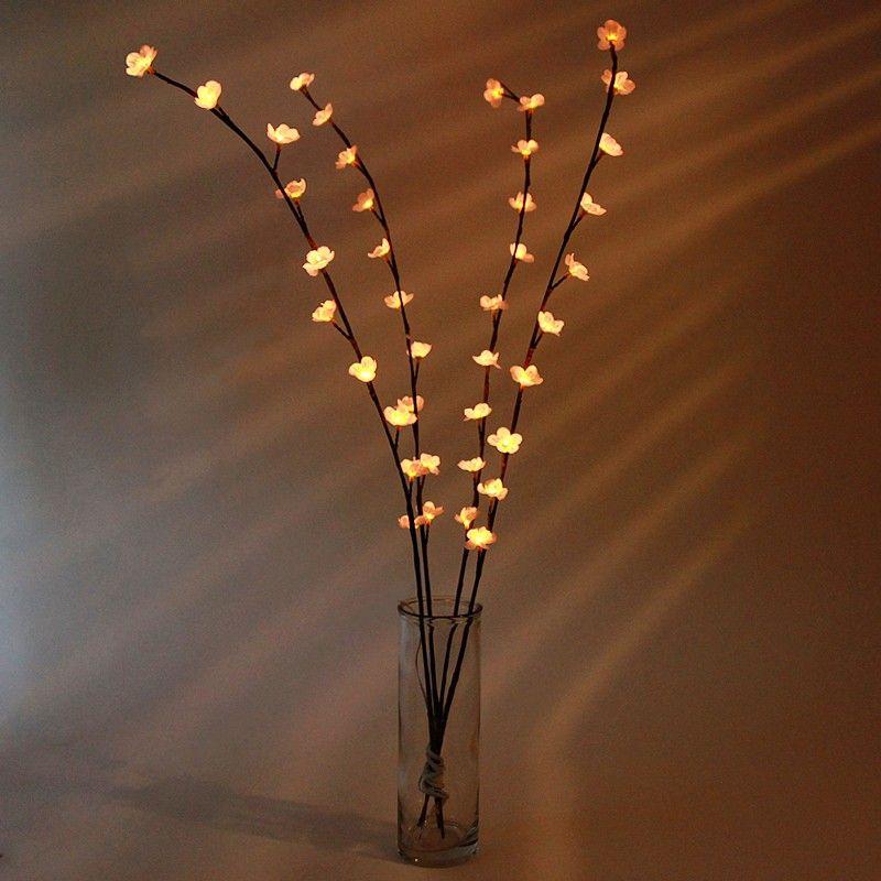 Découvrez notre large sélection de lumières dambiance chez nature et découvertes commande simple paiement sécurisé et livraison rapide