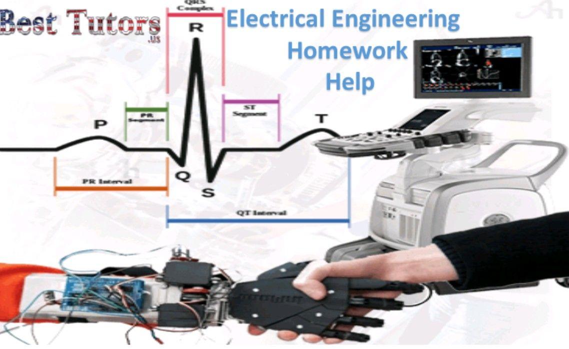 Engineering homework help civil engineering projects
