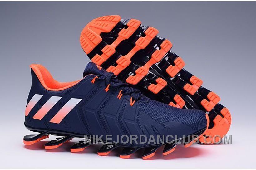 the latest 7e2eb 9fee8 ... http nikejordanclub adidas springblade solyce . ...