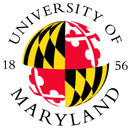 Images Of Maryland Football Logos