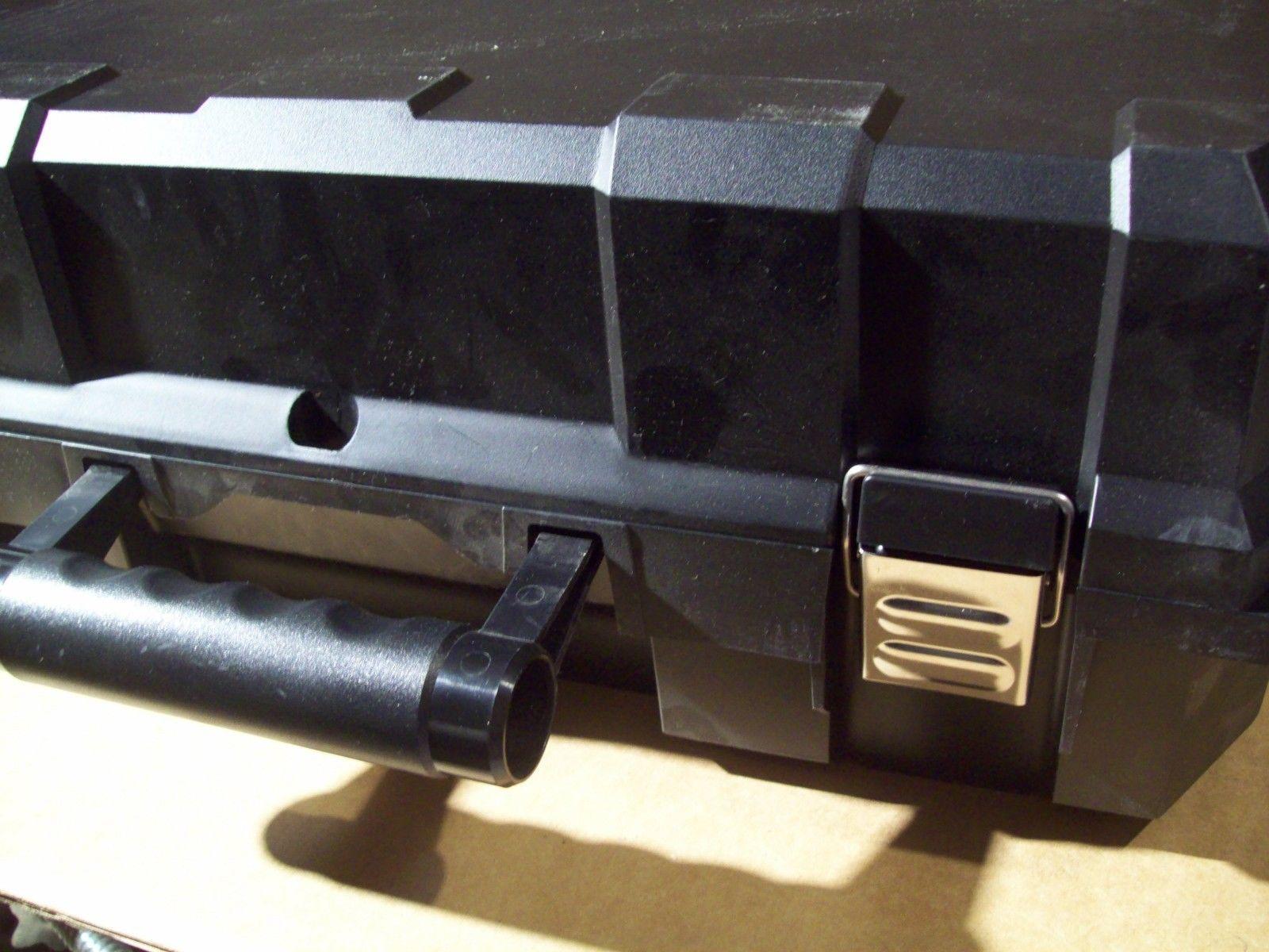 DIY Tools Dewalt Nail Gun Nails | Crypto Currency Mining Equipment ...