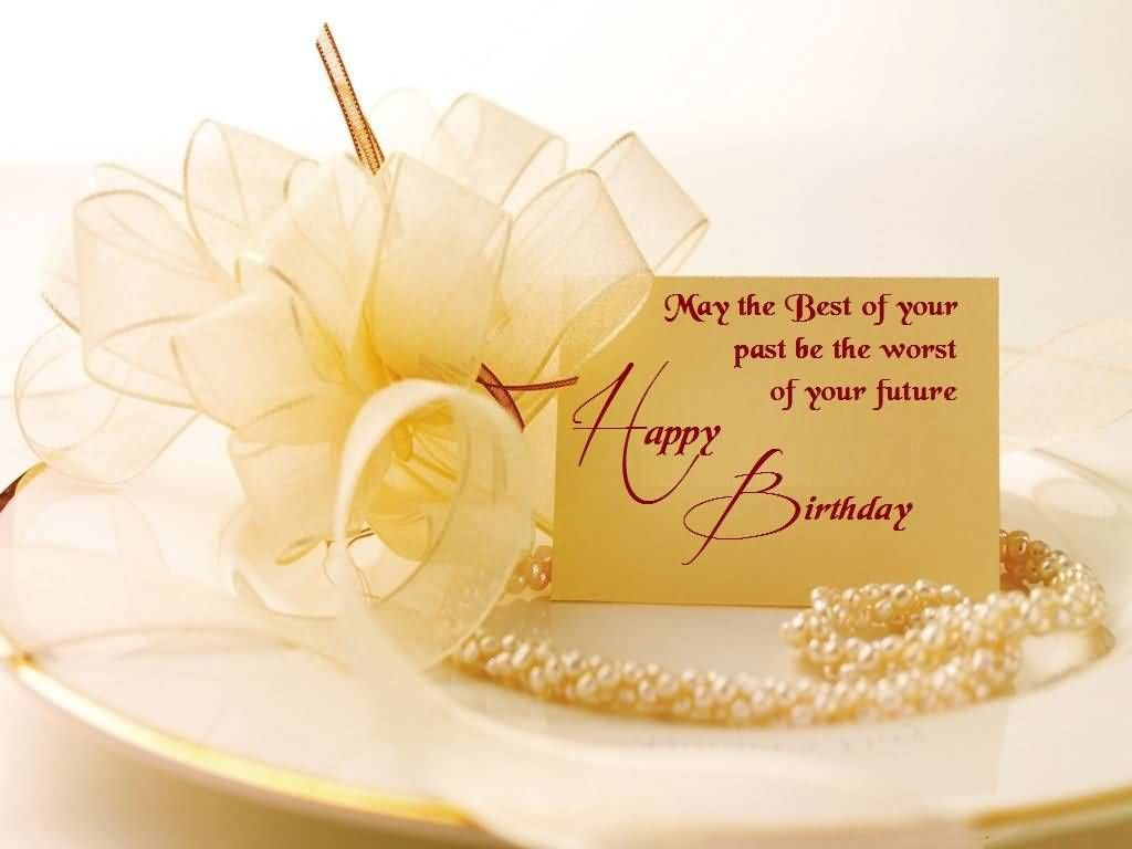 Beautiful wallpaper forever happy birthday thinking of you