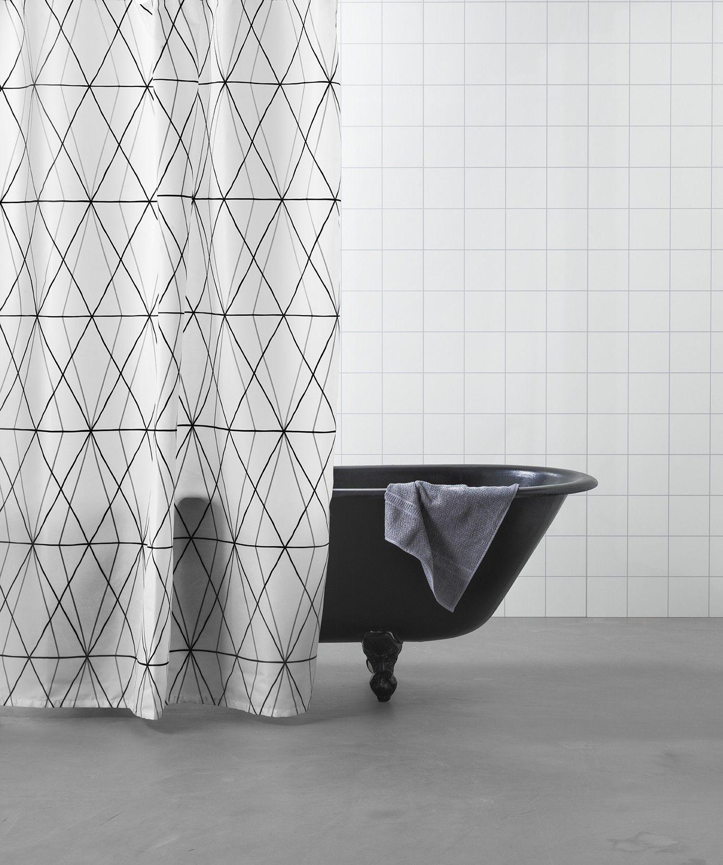 Novedades Ikea 2018