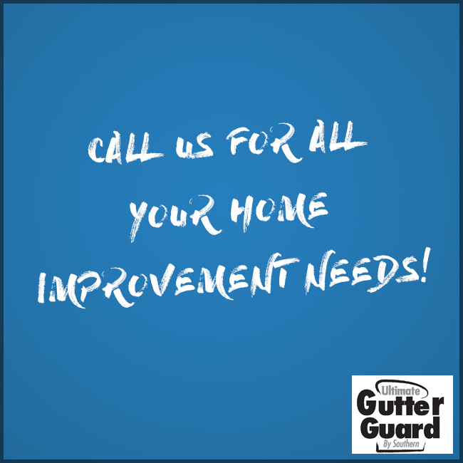We Love To Help People It S What We Do We Take Pleasure In Seeing People S Home Improvement Dreams Become A Real Gutter Guard Helping People Home Improvement