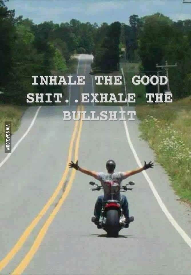 Wise Words Motorcycle Quotes Biker Love Bike Quotes