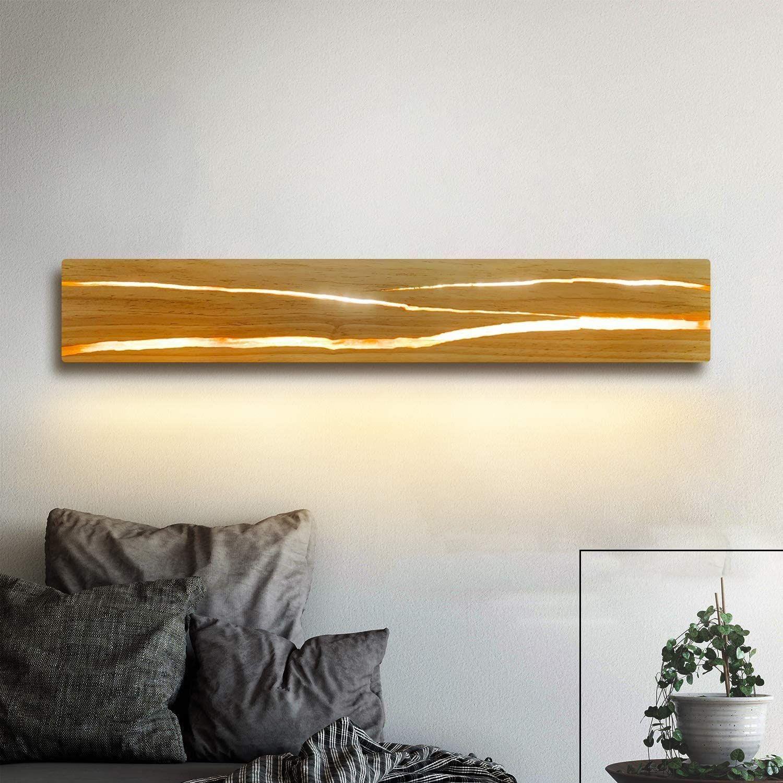 Pin auf Wand Beleuchtung Einrichten Ideen Lampen
