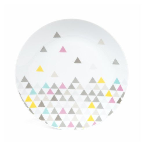 4 bols pois verts et blancs support m tal maison et. Black Bedroom Furniture Sets. Home Design Ideas