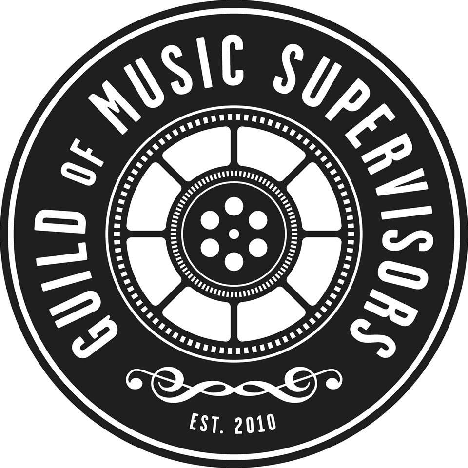 Guild of Music Supervisors Awards https://promocionmusical.es/premios-grammy-2016-y-el-ganador-es/: