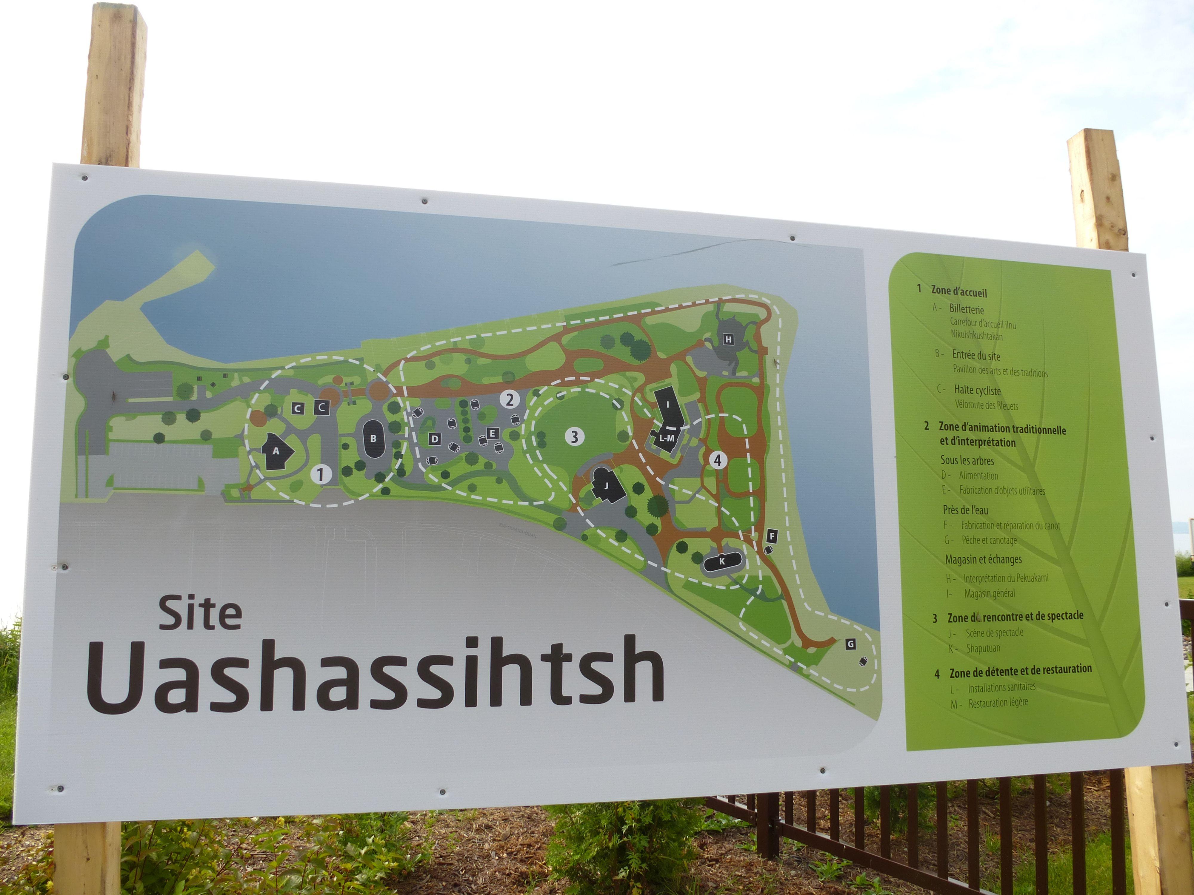 Sites de rencontre dans la zone de la baie