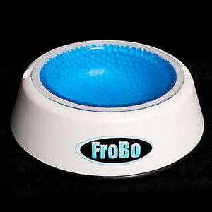 Frobo Base