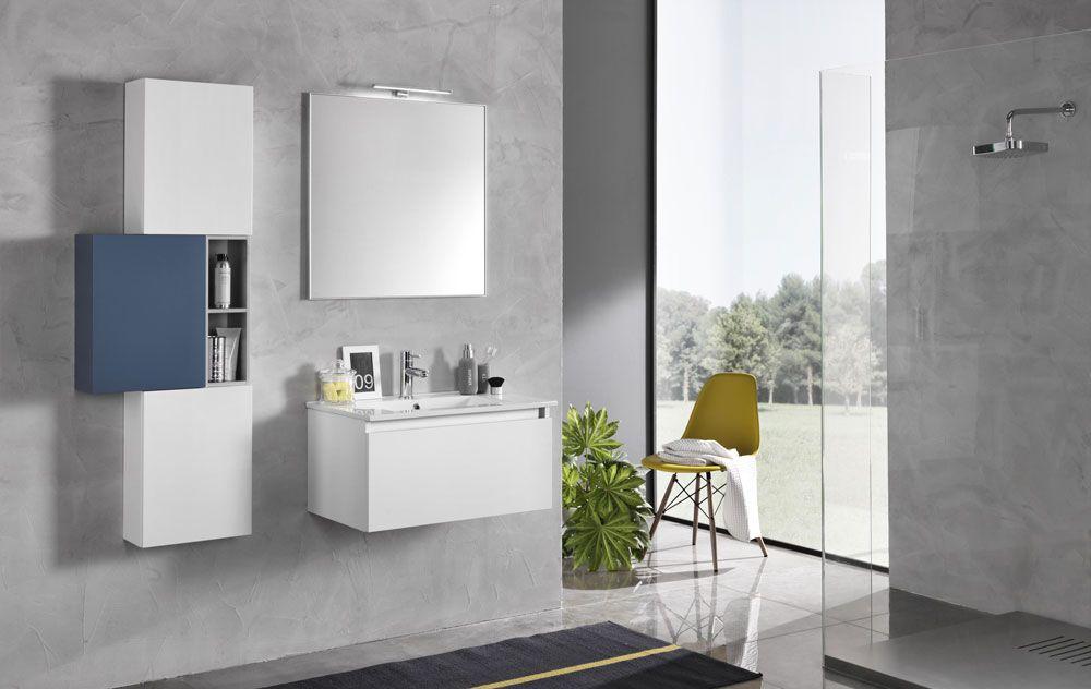 Tft Arredobagno ~ Awesome tft arredo bagno prezzi photos new home design