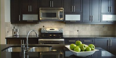 small kitchen solutions - Kitchen Solutions