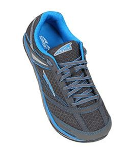 Altra Men S Provision Running Shoe Great Shoes With A Nice Wide