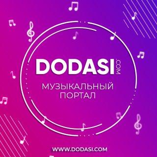 Ruzigar Insafsiz Skachat Muzyku Besplatno I Bez Registracii V Mp3 Muzyka Skachat Muzyku Pesni