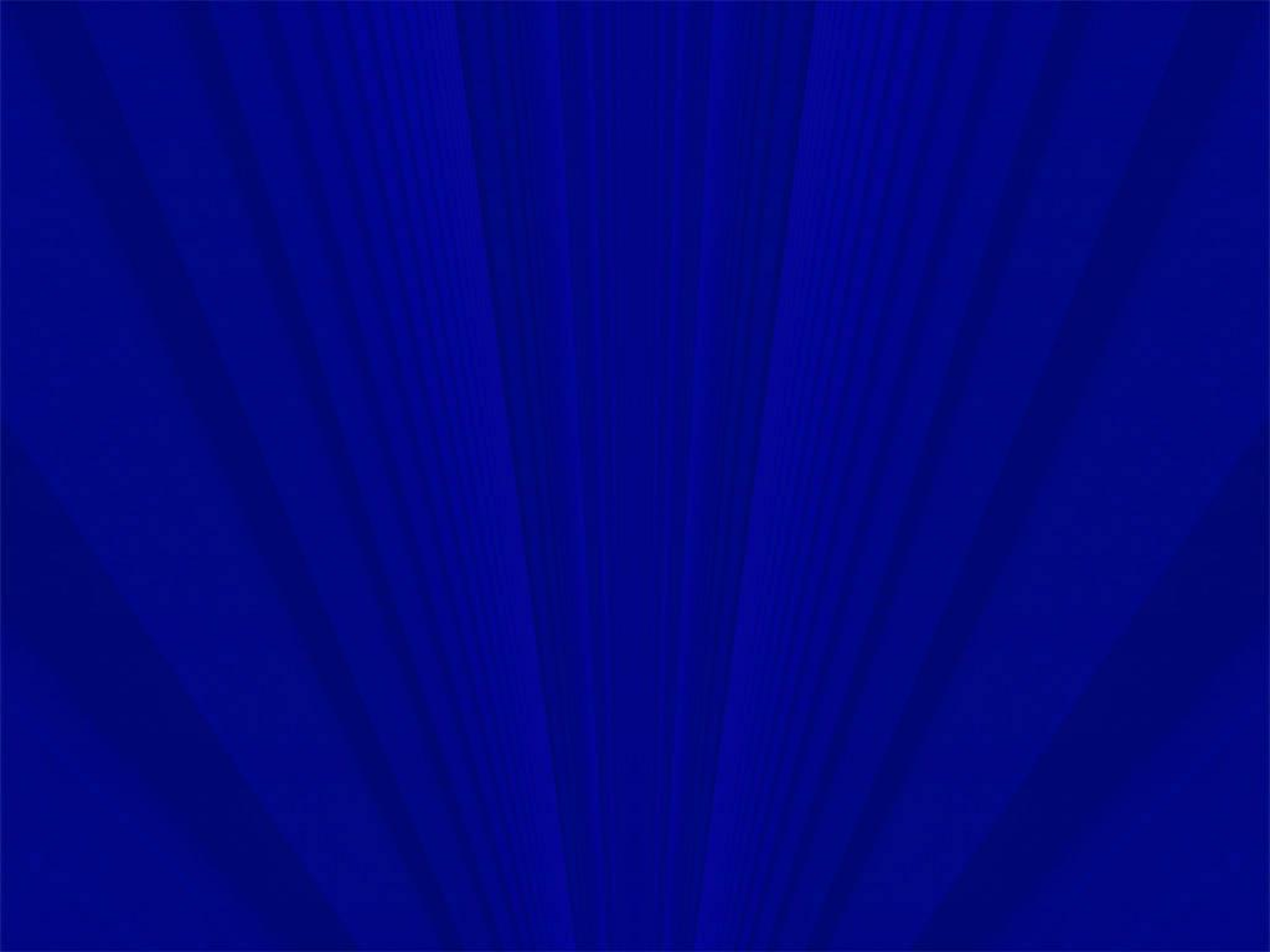 Royal Blue Backgrounds Wallpaper Cave Royal Blue Wallpaper Blue Wallpaper Iphone Blue Background Images