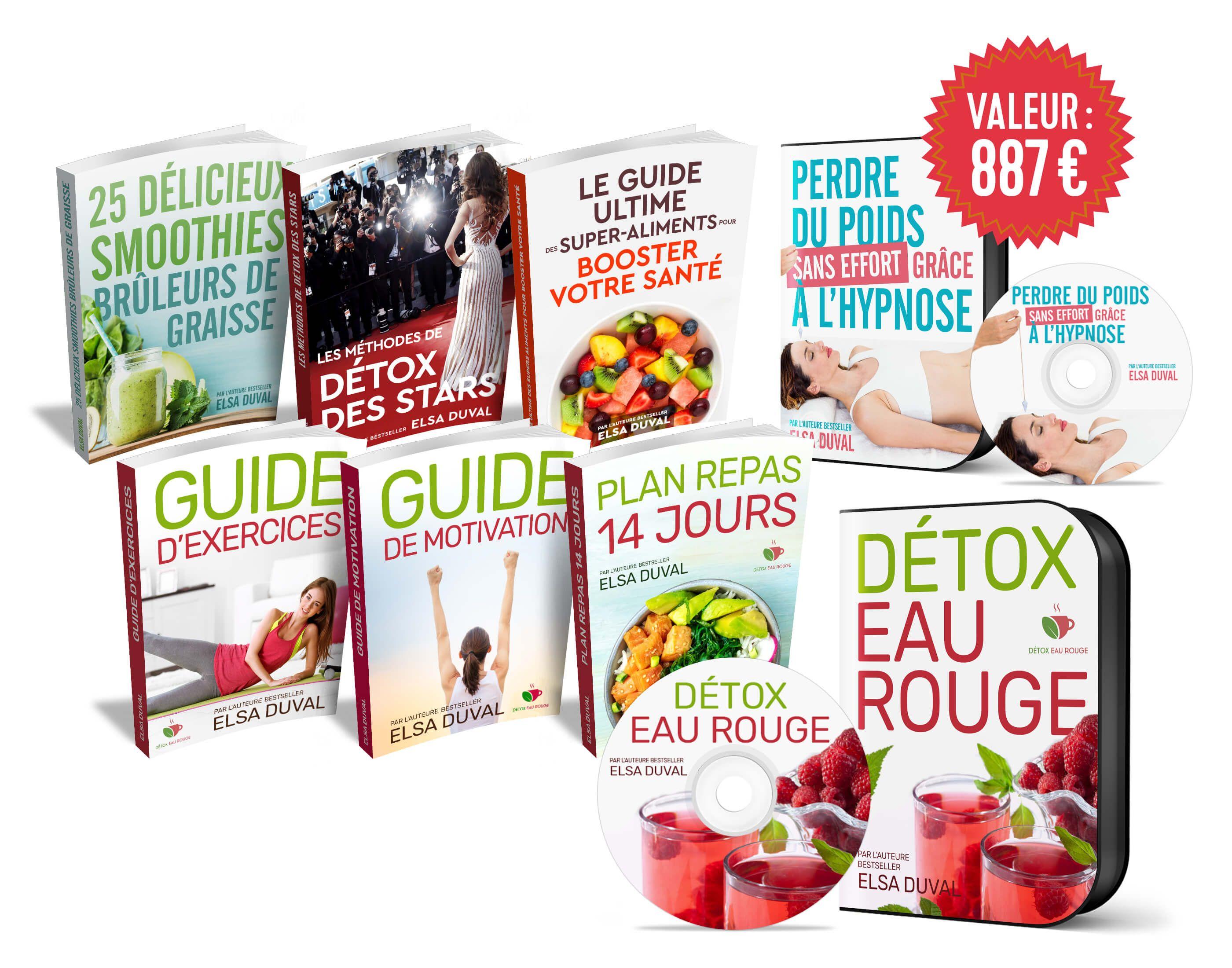 Nombre de calories par jour pour maigrir avec vinaigre de