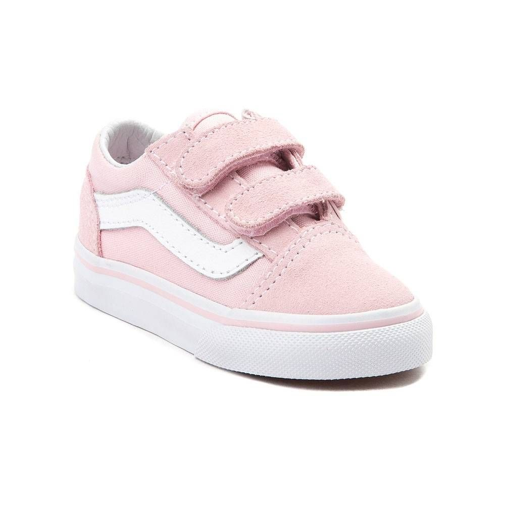 Baby girl shoes, Cute baby shoes, Kids