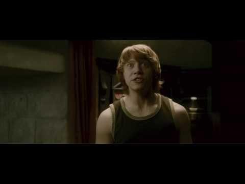 Harry Potter Big Beat Repeat Music Video Youtube Harry Potter Trailer Harry Potter Obsession Harry Potter Love