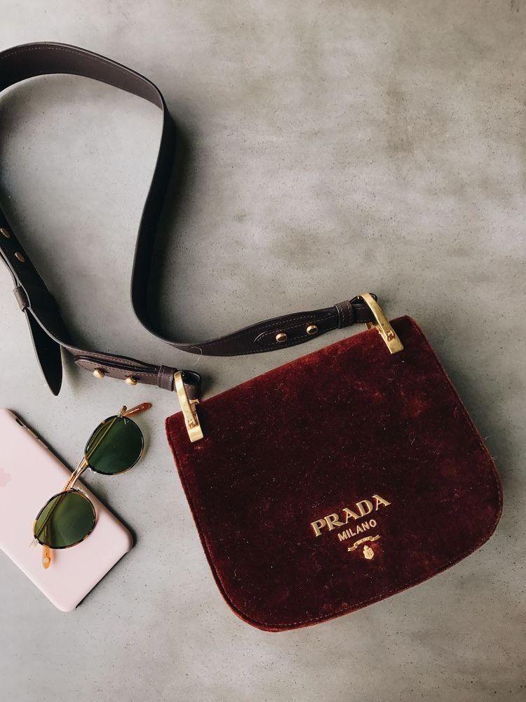 Love this beautiful piece Prada Purses d702225d73a