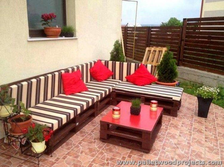 Pallet-Patio-Furniture1.jpg (750×562)