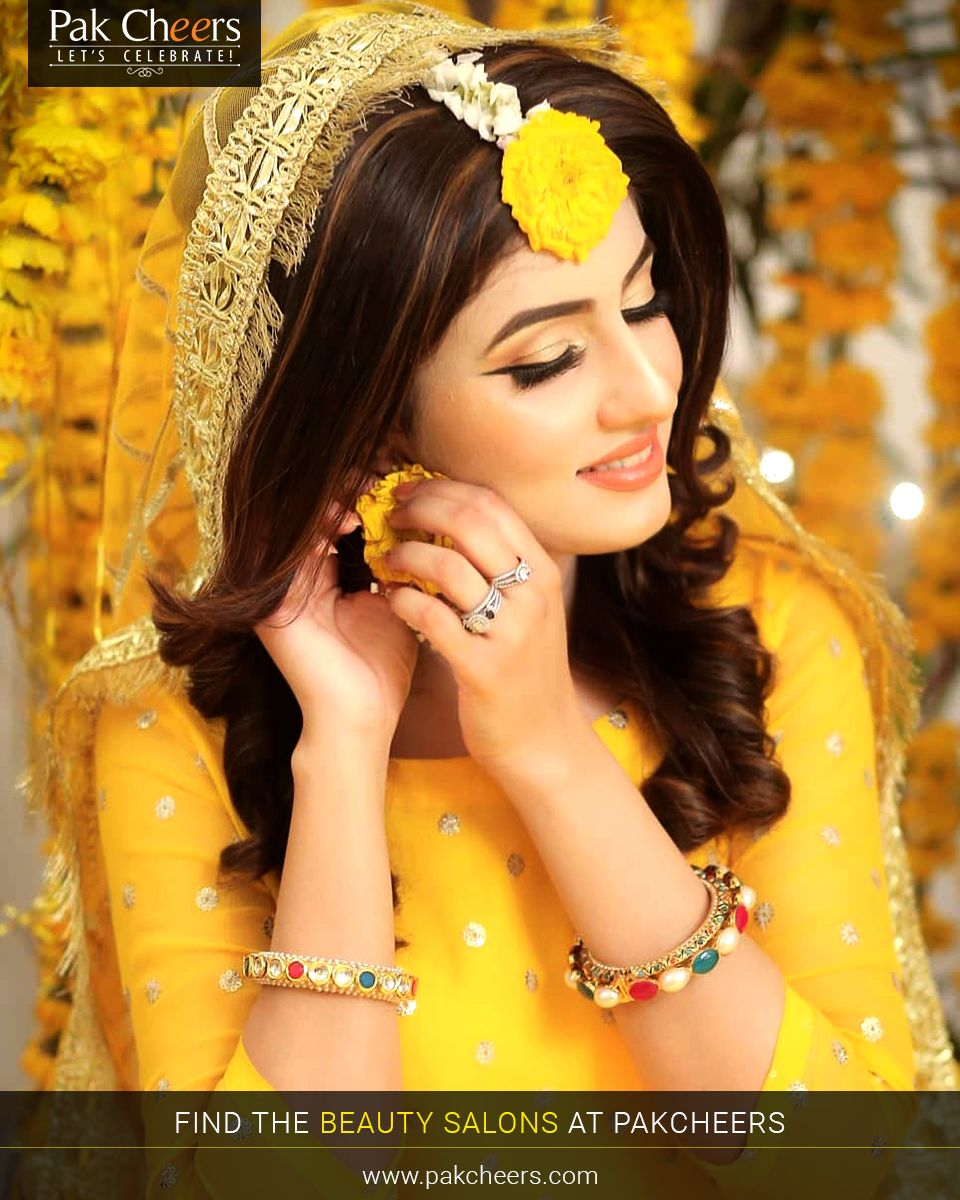 simple yet elegant mehndi bride now you can find the best