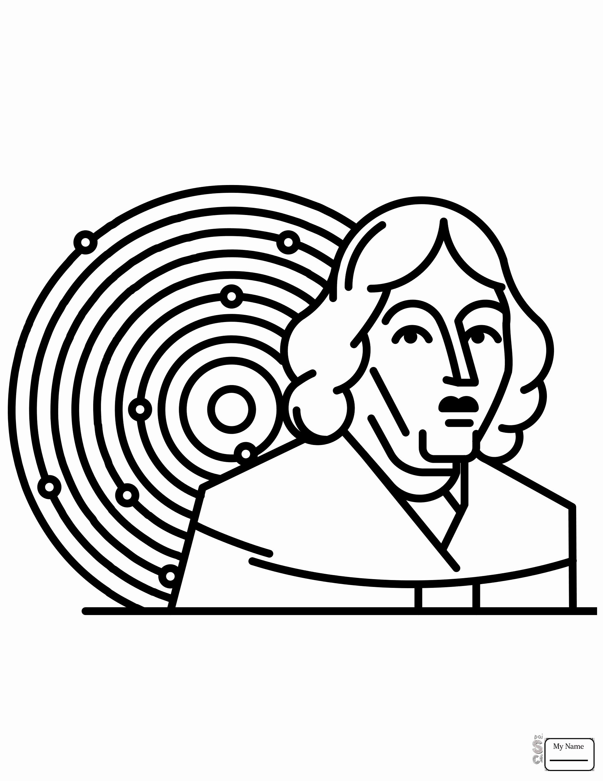 28 Benjamin Franklin Coloring Page In 2020 Bee Coloring Pages