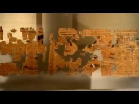 Shocking Secret Of Ancient Egypt Full Documentary Documentaries Youtube Ancient Egypt Documentaries