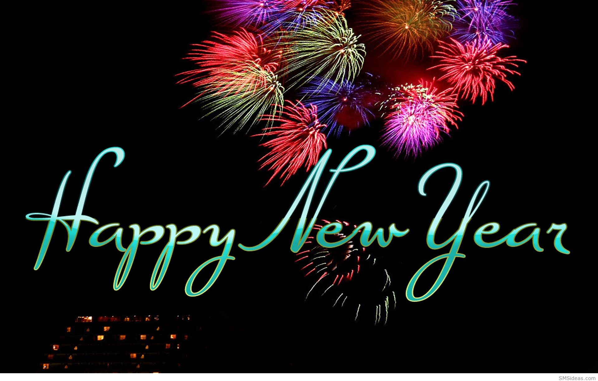 Wishing You The Best In 2016 Happy New Year From Source Wood