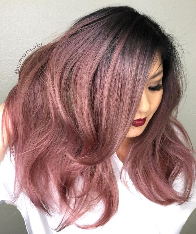 Pin By Michelenishioka On Hair In 2018 Pinterest Hair Gold Hair