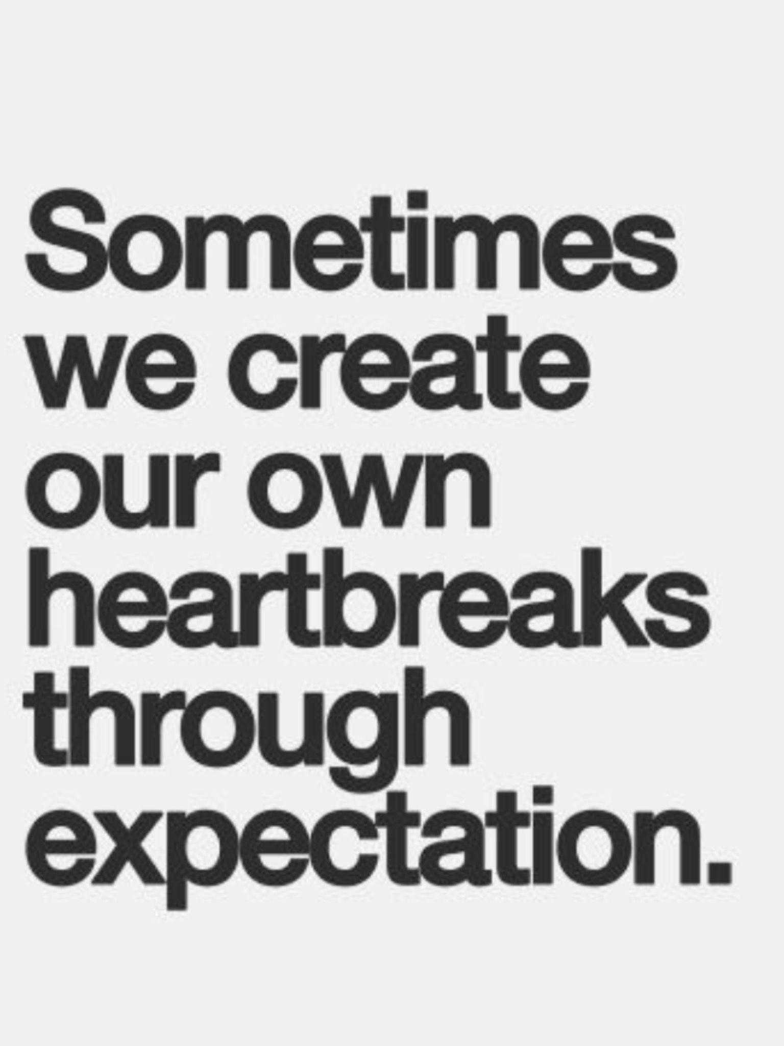 Selfish Love Quotes Pinlorraine Dimarzio On So True Pinterest  Wisdom