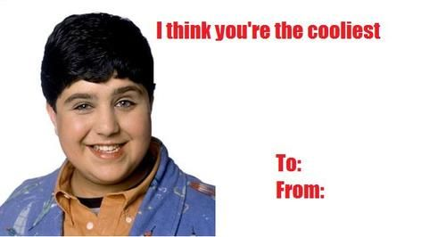 Pin By Bailey Danyel On Valentines Day Cards Bad Valentines Cards Valentines Day Memes Cheesy Valentine Cards