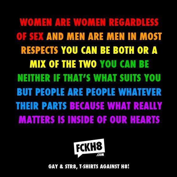 Lesbian sex poem