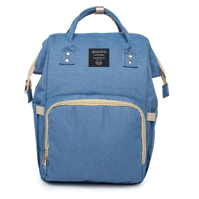 2018 Women Girls Backpack USB Charging Nylon Backpacks School Bags For Teenagers  Girl mochila feminina Students Satchel  28 e320dd30578d6