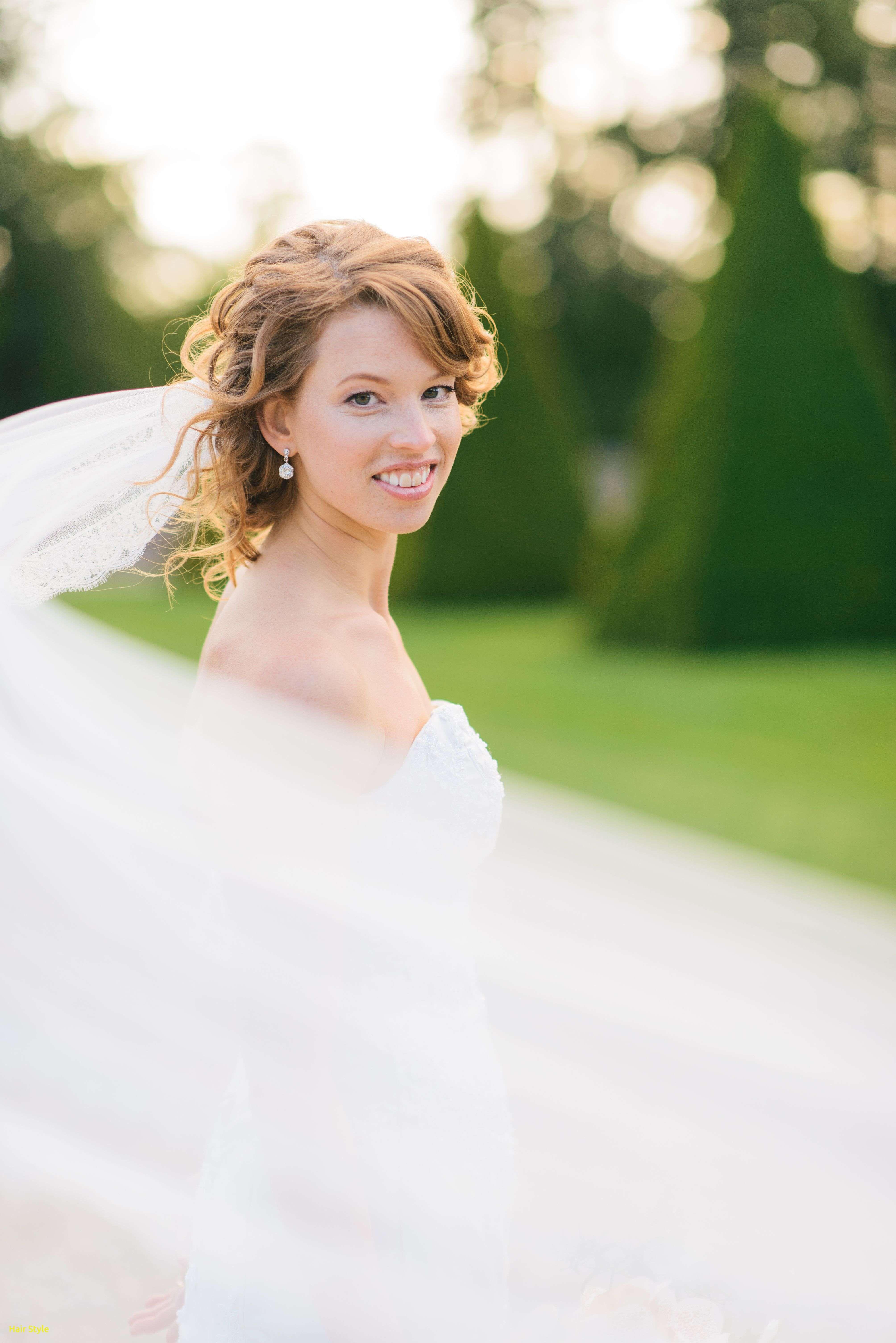 Account Suspended  Haare hochzeit, Hochzeit frisuren schleier